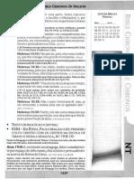 Biblia chronos- Esboços -0384-0389.pdf