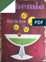 3_enero_1960_1.pdf