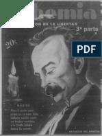 1_febrero_1959_5.pdf
