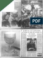 22_febrero_1959_8.pdf