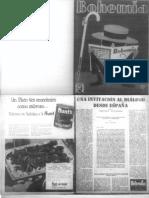 26_julio_1953_30.pdf