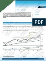03012020 - Eleven - Fusion-Swing-Trade-Diário_Eleven.pdf