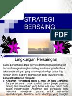 strategi-bersaing