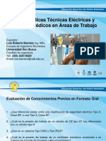 Caract._Electr._y_Gases_en_Areas_de_Trabajo_2016