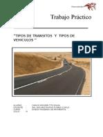 2.-TRABAJO-DE-SUELOS-2