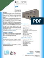 Custom-Switchgear Brochure