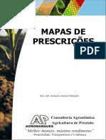 HARAS PASTO - BOOK RECOMENDAÇÕES