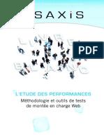 osaxis_livreblanc.pdf