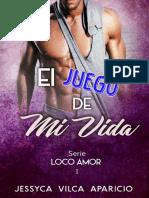 01 El juego de mi vida - Jessyca Vilca Aparicio.pdf