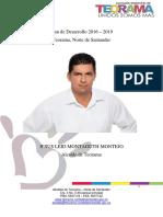 17867_plan-de-desarrollo-municipal-teorama-20162019