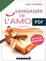 Envoi de les 5  langages_de_lamour_OCR_Optimized-Copier.pdf