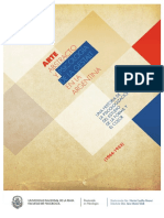 2018 TESIS GRASSI.pdf-PDFA
