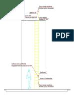 SANTA RITA LINHA DE VIDA-Model 4.pdf
