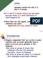 gugus fungsi.pdf