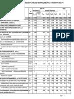 Buget_local_detaliat_pe_anul_2013.pdf