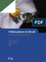 Polinizadores no Brasil.pdf