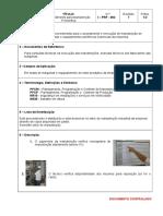 Manutencao Preventiva (versão 7)