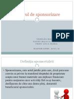 Dosarul-de-sponsorizare.pptx