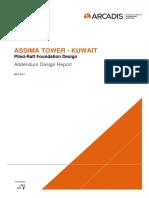 Assima PILE Design Report Rev.1- ARCADIS 11_05_2017.pdf