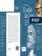 32153 tapa rustica.pdf