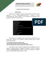Instalacion GLPI.docx