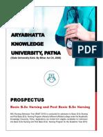 ANAT2019_PROSPECTUS_FORM