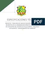 ESPECIFICACIONES TECNICAS DE PICO RICO 19-11-19.pdf