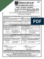 FST-3(Main)-21.10.19_New Paper (1)