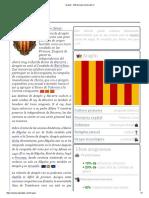 Aragón - Wiki Europa Universalis 4