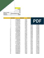 RESOLUCION DE LA PRACTICA 5 - 2020.xlsx