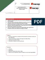 Guia_N_2_Instrumentacion.pdf