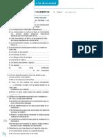 Refuerzo-y-ampliación-UNIDAD-12.doc