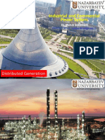 ICPS-Lecture 00-Distributed Generation