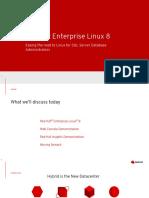 Webinar_-__Red_Hat_Enterprise_Linux_8__Easing_the_road_to_Linux_for_SQL_Server_DBAs