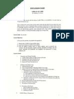 Conflict-of-Laws-Course-Outline-Atty-Gravador
