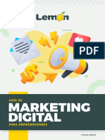 Ebook-Guia-de-marketing-Digital-para-Emprendedores