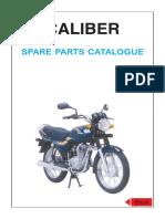 Caliber-2.pdf