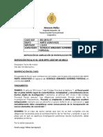 57-2018 Ampliación Invest Preliminar - Hurto Agravado.docx