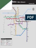 metrored_servicios_2019_12_30 (1)