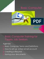 basic computer (MIT).ppt