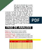 PDD Inventario