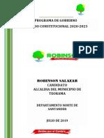PG_Robinson Salazar_Teorama