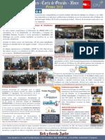 Carta de Oracion Fam AC - Octubre  2018.pdf