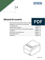 instrucciones-impresora-tickets-epson-tm-t20ii-c31cd500-02-03.pdf
