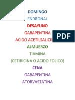 DOMINGO.docx