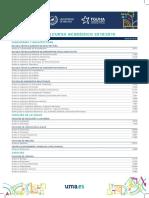 Notas-de-corte-2018-2019.pdf