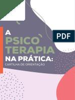 cartilha_psicoterapia