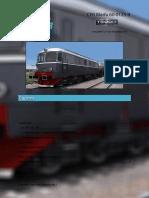 CFR-Marfa-60_Manual_RO