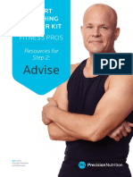 precision-nutrition-fitpro-starter-kit-advise