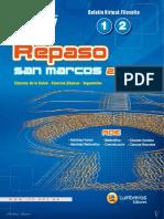 Filosofía REPASO SM ADE 2016.pdf